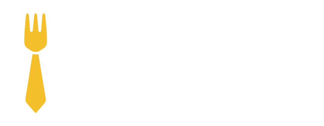 advisoreat-logo